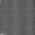AS15-M-0661