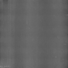 AS15-M-0662