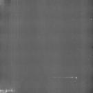 AS15-M-0669