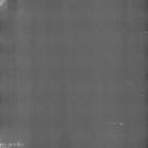 AS15-M-0673
