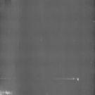 AS15-M-0675