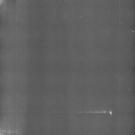 AS15-M-0676