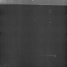 AS15-M-0680
