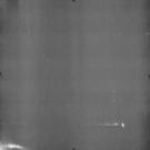 AS15-M-0681