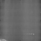 AS15-M-0683