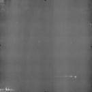 AS15-M-0684