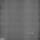 AS15-M-0685