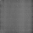 AS15-M-0686