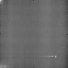 AS15-M-0688