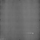 AS15-M-0689