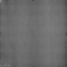 AS15-M-0690