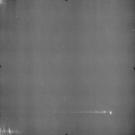 AS15-M-0692