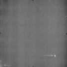 AS15-M-0693
