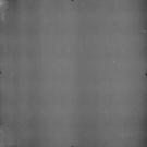 AS15-M-0694
