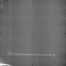 AS15-M-0695
