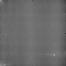 AS15-M-0696