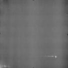 AS15-M-0697