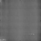 AS15-M-0698