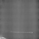 AS15-M-0699