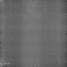 AS15-M-0700