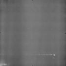 AS15-M-0701
