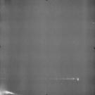 AS15-M-0703