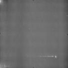 AS15-M-0704