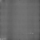 AS15-M-0705