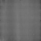 AS15-M-0706