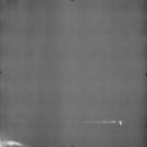 AS15-M-0707