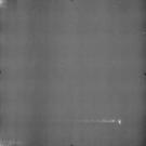 AS15-M-0708