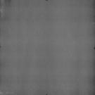 AS15-M-0710