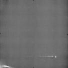 AS15-M-0711