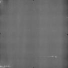 AS15-M-0713