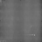 AS15-M-0716