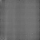 AS15-M-0718