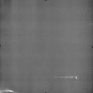 AS15-M-0719