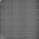 AS15-M-0720