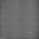 AS15-M-0721