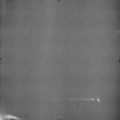 AS15-M-0723