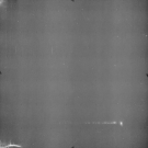 AS15-M-0724