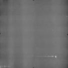 AS15-M-0725