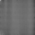 AS15-M-0726