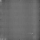 AS15-M-0728