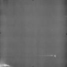 AS15-M-0729