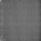 AS15-M-0730