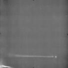 AS15-M-0731
