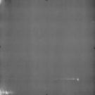AS15-M-0732