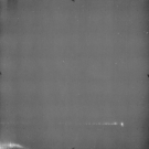 AS15-M-0733