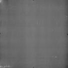 AS15-M-0734